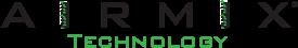 AIRMIX Advanced Lysis Technology