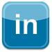VGXI LinkedIn Company Page