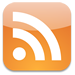 VGXI rss feed link
