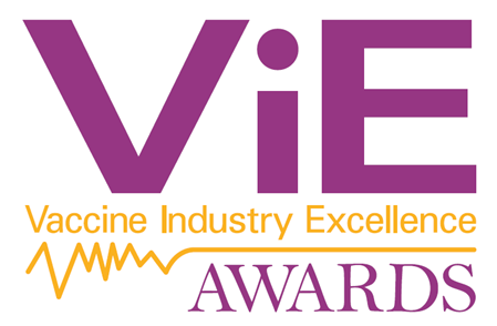 vie-awards-2017