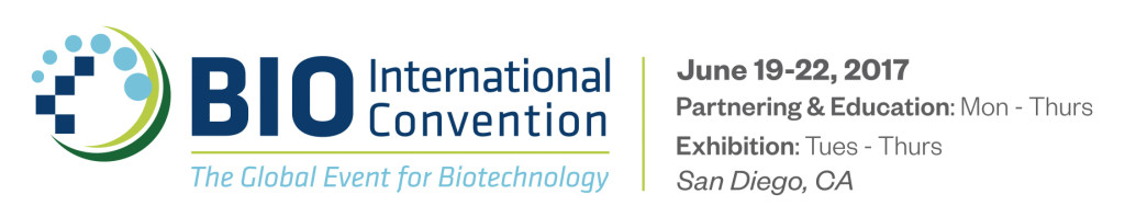 BIO CONVENTION LOGO_HORIZONTAL_DA_CMYK