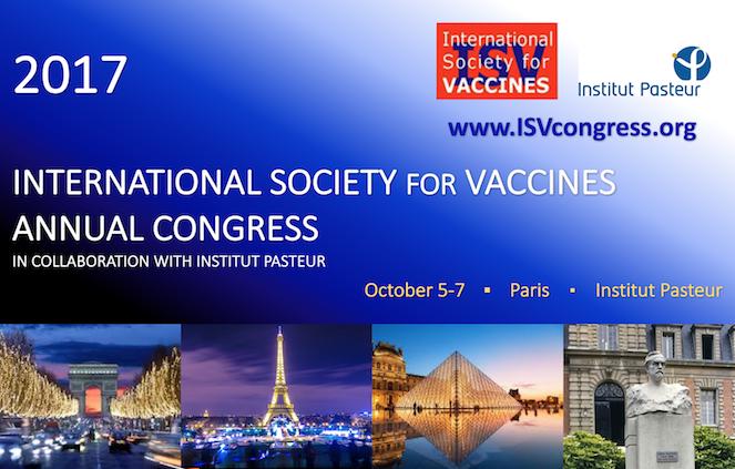 isv_vaccine_congress_2017r