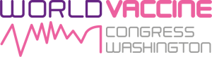 world-vaccine-congress-us-new-logo-transparent