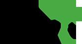 VGXI Logo