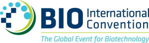 2018 BIO CONVENTION LOGO_HORIZONTAL_ND_RGB