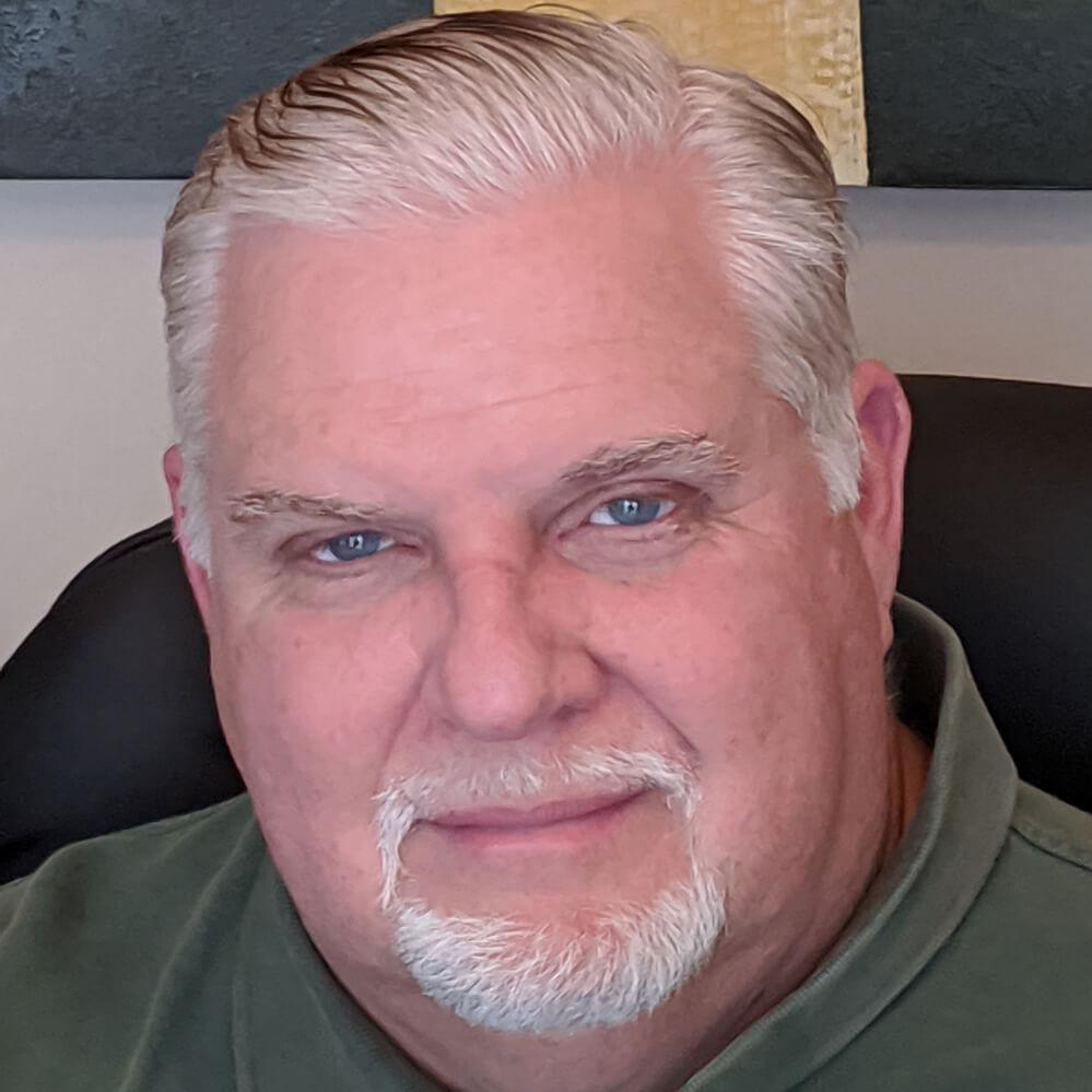 tom-wilson-director-information-technology